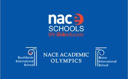 Students reflect on the NACE Academic Olympics