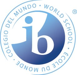 IB students 'hold an advantage' in critical thinking, finds study from Oxford University