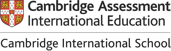 Cambridge IGCSE (Ages 14 to 16) - Rome International School