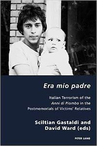 Era Mio Padre book cover