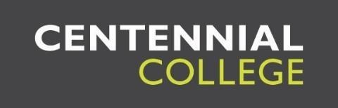 Centennial College Canada