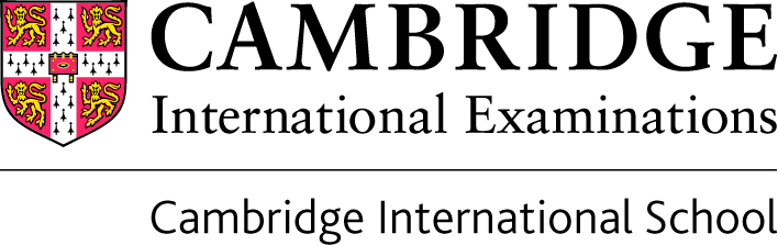 Cambridge International Examinations Centre
