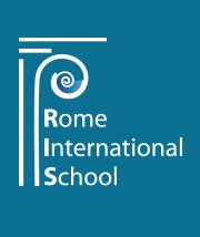 Home - Rome International School